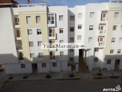 Awama bab albarka appartementen te koop