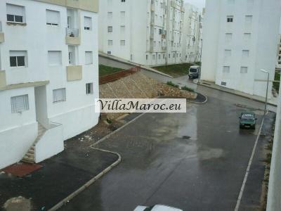 2 appartementen te koop project albaraka 2