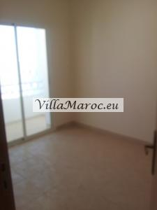 Appartement in Seloune te koop