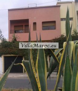 Villa 320 m2, op 200 m2 grond, investeringsobject, extra etage mogelijk. PRIJS VERLAAGD TOT 6,5 milj