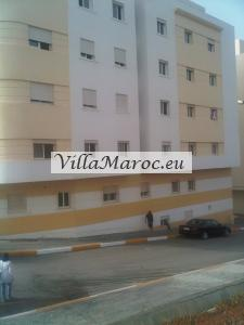 Superleuke 3k nieuwbouw appartement met ruime terras