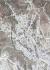 125m2 grond te koop in Tetouan