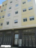 immeuble neuf rdc+4 étages