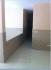 Te koop Appartement Saidia 80m2 begane grond