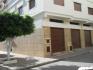 Maison 2 façades rdc+2 étages