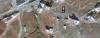 Grond Te Koop:  AL HOCHEIMA - Tighanimine - 90m2 + 66m2 >> ROCHA & MOHAFADA !!!