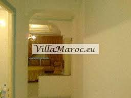 Schitterend appartement te koop in residence Hind te Tanger