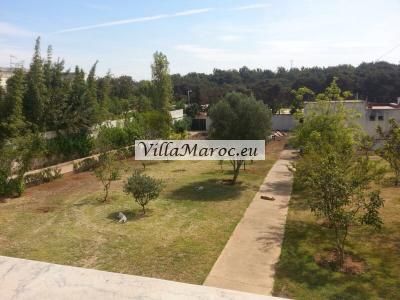 Villa  3258 m2