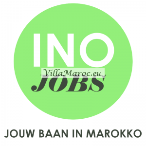 HOT Vacature 'Talent Acquisition Officers'