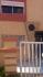 mooi appartement aan de atlantische kust EL JADIDA