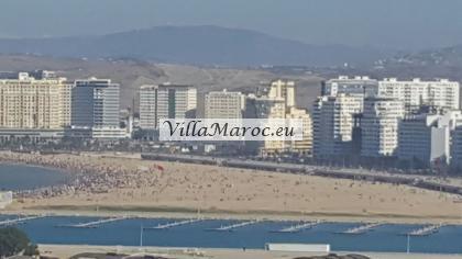 Vacature call agent : Vrijblijvende offertes sturen vanaf een werkplek met uitzicht op zee !!