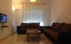 apartment with terrace beach Al hoceima