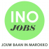 OPEN SOLLICITATIE - CASABLANCA (zonder CIN/werkvergunning)