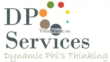 Callcenter Supervisor (Tanger / Marokko)