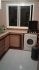 Appartement met vier slaapkamers Tanger