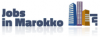 Inbound klantenservice Marrakech 12.000,00 DH netto + bonus van 1500,00DH