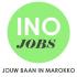 INO SPOEDJE: Back Office Medewerker UBER in Casablanca