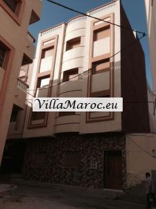 Appartement in Al Hoceima TE HUUR
