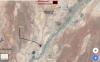 Bouwgrond voor villa('s) of project regio Marrakech voor €9/M2!!!