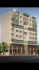 Nieuwbouw appartementen in hartje centrum van Tetouan.