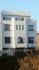 Mooi nieuw gebouwd huis te koop in Asilah 240.000euro, ook los app te koop