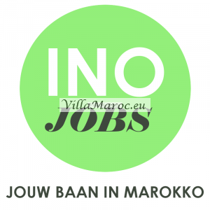 Customer Support Medewerker in Marrakech