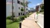 Appartement te huur CABO NEGRO - CABO DREAM COMPLEX